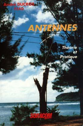 Les Antennes - Théorie Et Pratique ANT_Couverture_Soracom_les%20antennes_de_F5AD